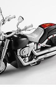 Экипаж Игрушечные мотоциклы Мотоспорт Игрушки Мотоспорт Спортивные товары Маленький размер Классика 1 Куски