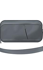 switch Other Väskor, Skydd och Fodral för Nintendo Switch 1 Fodral Övrigt > 480