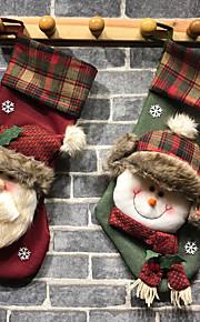 Accessoires Urlaub Familie Weihnachtsdekoration
