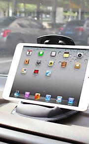 auto mobiele telefoon tablet mount standhouder dashboard universele zwaartekracht soort houder