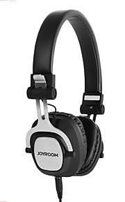 Joyroom   BT149 Bluetooth headset for headset folding wireless Bilateral stereo