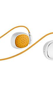 mini nível fone de ouvido bluetooth v4.1 fones de ouvido sem fio fone de ouvido fones de ouvido à prova de água com controle de toque