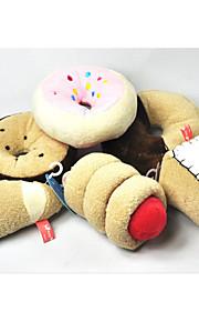 犬 ペット用おもちゃ 噛む用おもちゃ キーッ 綿織物 ペット用