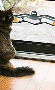 stroje dla kotów dla zwierząt domowych zabawki dla zwierząt zrelaksowany pasujący dla zwierząt domowych dla zwierząt domowych