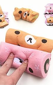 squeeze jouet jouets bureau bureau jouets stress et anxiété secours décompression jouets nourriture&boissons pièces tout le cadeau