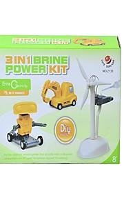 Science & Exploration Sets Construction Vehicle Classic Car Toys Sunburst Vehicles Professional Level Walking Focus Toy All 1pcs Pieces