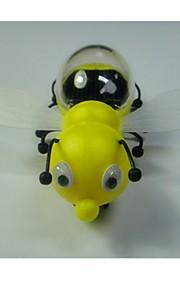 Forsknings- og oppdagelsesett Kakkerlakk Leketøy Solramme Dyr Dyr Vandring Focus Toy Alle 1pcs Deler