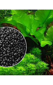 others Waterplant Decoration Professional /