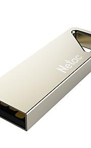 Netac 16GB minnepenn USB-disk USB 2.0 U326