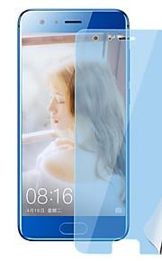 Skärmskydd Huawei för Honor 9 PET 1 st Displayskydd framsida Ultratunnt Explosionssäker