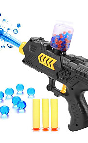 Sprinkler Toy Family Parent-Child Interaction ABS+PC All Kids / Intermediate Gift 1pcs