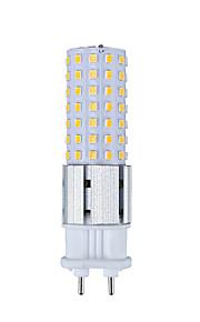15 W LED Λάμπες Καλαμπόκι 860-950 lm G12 96 LED χάντρες SMD 2835 Θερμό Λευκό Ψυχρό Λευκό 85-265 V, 1pc