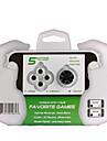 Joysticks de Jogos para iPhone 4 3G 3GS, iTouch 4 3G