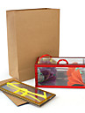 Flower Box Production Dream Bag Magic Trick - Large