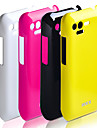 Geniune ROCK Protective PC Back Case w/ Screen Guard & Cleaning Cloth for HTC Rhyme S510b Bliss Glamor