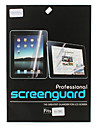 Transparent Mirror LCD Screen Protector for iPad 2