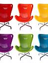 의자 스타일 휴대폰 홀더 (여러 색)