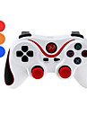 Ultra-Wireless Controller for PS3 (Limited Edition, Assorted Colors)