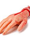peur-votre-ami la main sanglante