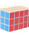 CYH 3x3x5 Cérebro Teaser Magic Cube QI