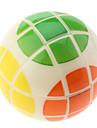 Кубик рубик Спидкуб Чужой профессиональный уровень Скорость Кубики-головоломки Рождество Новый год День детей Подарок