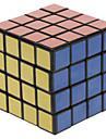 Кубик рубик Shengshou 4*4*4 Спидкуб Кубики-головоломки головоломка Куб профессиональный уровень Скорость Подарок Классический и