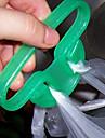 ganchos bagagem bolsa de mão (2 peças)