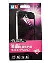 Crystal Screen Ward for Samsung Galaxy S4 mini I9190