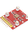 TCS230 Color Sensor Detector Module for (For Arduino)