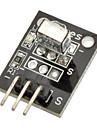 (Arduino를위한) 전자 DIY 적외선 센서 수신기 모듈