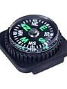 Compasses Camping / Hiking Portable PC Stainless pcs