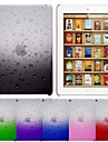 3D Crystal Rain Drop Design Hard Case Cover for iPad mini 3, iPad mini 2, iPad mini (Assorted Colors)