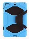 Waterproof Shockproof Hard Military Duty Case for iPad mini 3, iPad mini 2, iPad mini