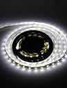 5M 120W 300x5630 SMD Cool White Light LED Strip Lamp (DC 12V)