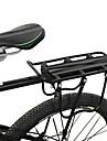 Velo Supports a velos Cyclisme/Velo Noir en alliage d\'aluminium