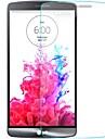 G3를 LG에 대한 uka® 나노 강화 유리 보호