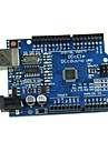 DCCduino ATMEGA328 Development Board for Arduino UNO R3