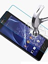 Screen Protector Sony for Tempered Glass 1 pc High Definition (HD)