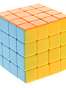 Rubik's Cube WUQUE 142 4*4*4 Smooth Speed Cube Magic Cube Puzzle Cube Professional Level Speed ABS Square New Year Children's Day Gift