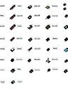 Ultimate 37 in 1 Sensor Modules Kit for Arduino & MCU Education User 37 Modules