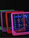 световой доска объявлений, рукописные Светодиодная экран