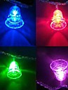 Bells 4.5M 28 LED Colorful String Lights High Quality