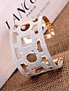 модные браслеты манжеты доступные цвета случайным