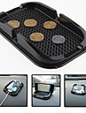 Universal Anti-Slip Mat Car Sticky Holder for Samsung/iPhone and Others