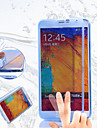 For Samsung Galaxy Note Dustproof Case Full Body Case Solid Color TPU Samsung Note 3