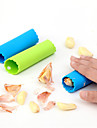 Creative Magic Silicone Garlic Peeling Machine(Random Color)