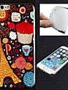 Graphique/Design Special/Ultra Fin - Coque - pour iPhone 6 Plus ( Multi-couleur , PUT )