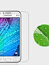(3 pcs) haute définition de protection d'écran pour Samsung Galaxy J1