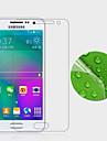 haute definition protecteur d\'ecran pour Samsung Galaxy a3