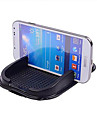 Phone Holder Stand Mount Car Other Plastic for Mobile Phone iPhone 8 7 Samsung Galaxy S8 S7